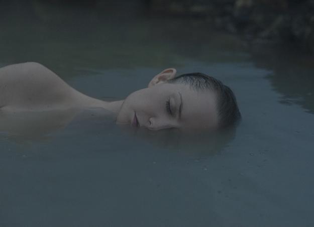 """To zdjęcie Kasi Stankiewicz powstało z inspiracji piosenką """"Changes"""" /Warner Music Poland"""