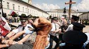 To zdjęcie wygrało Grand Press Photo 2011