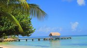 Tobago: Zamorskie kresy Rzeczpospolitej