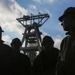Tobiszowski: Górnicy, którzy chcą zostać w branży, będą mieć miejsca pracy