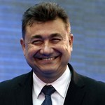 Tobiszowski: JSW powinna odkupić koksownię Victoria, gdy będzie ją na to stać