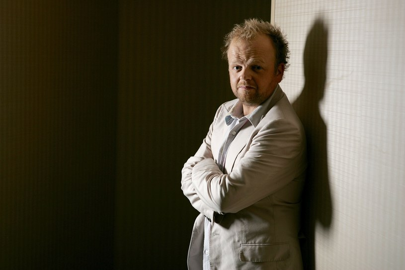 Toby Jones /Carlo Allegri /Getty Images