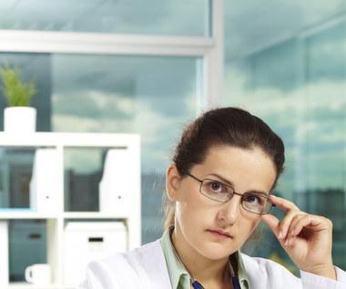 Toczeń – objawy i leczenie
