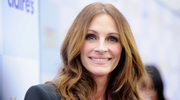 """Today Will Be Different"": Julia Roberts w serialu!"