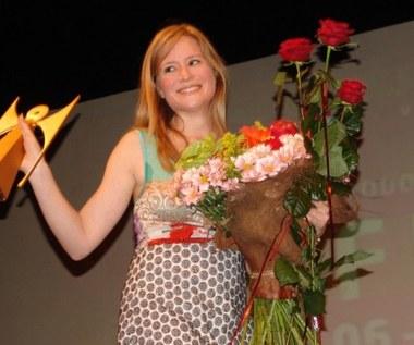 Tofifest 2010
