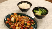 Tofu generała Tso