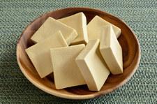 Tofu – przysmak niemal uniwersalny