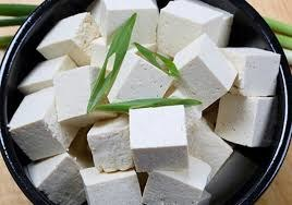 Tofu zastosowanie /© Photogenica