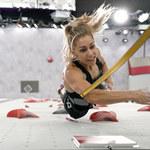 Tokio 2020: Aleksandra Mirosław pobiła rekord świata!