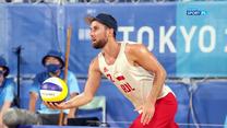 Tokio 2020. Czy Michał Bryl i Grzegorz Fijałek mają szanse na medal olimpijski? WIDEO (POLSAT SPORT)