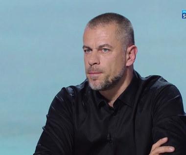 Tokio 2020. Damian Dacewicz: Francja grała równo. To wystarczyło, by nas pokonać (POLSAT SPORT). Wideo