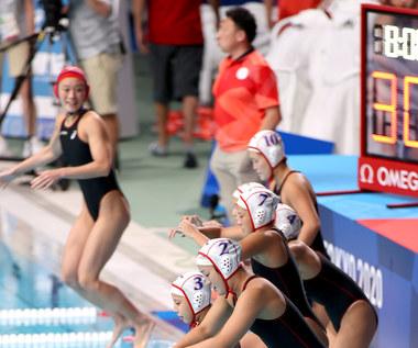 Tokio 2020. Dwa niesamowite rekordy w basenie, jeden po drugim. Pogromy!