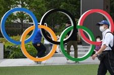 Tokio 2020. Igrzyska olimpijskie jednak bez kibiców?