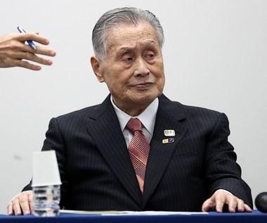 Tokio 2020. Igrzyska po raz pierwszy przełożone, dotychczas były przypadki odwołania