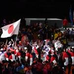 Tokio 2020. Japonia informuje, ile osób zakaziło się koronawirusem podczas igrzysk