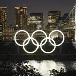 Tokio 2020. Kadra Nowej Zelandii otrzymała specjalne oczyszczacze powietrza