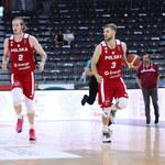 Tokio 2020. Kibice z Polski czekają na dobry mecz z Litwą w Kownie
