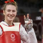 Tokio 2020. Kowalczuk o krok od medalu. Koszewska przegrała z mistrzynią świata