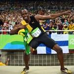 Tokio 2020. Legendarny sprinter Usain Bolt: Nowe technologie obuwia nie są fair