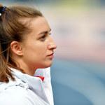 Tokio 2020. Malwina Kopron po powrocie z igrzysk została zaskoczona przez sąsiadów