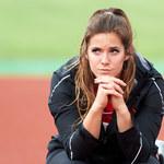 Tokio 2020: Maria Andrejczyk z problemami zdrowotnymi przed igrzyskami. Wspiera ją zespół i partner