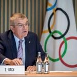 Tokio 2020. MKOl dorzuci się do budżetu przełożonych igrzysk