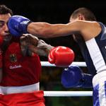 Tokio 2020. MKOl nie czuje się winny zarażeniom koranowirusem w tureckiej kadrze bokserów