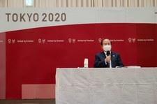 Tokio 2020. Organizatorzy igrzysk krytykowani za wniosek o zapewnienie imprezie 500 pielęgniarek