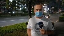 Tokio 2020. Patryk Serwański dla Interii zapowiada czwarty dzień rywalizacji na IO. Wideo