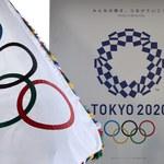 Tokio 2020. Pierwsze złota w dżudo dla Kosowa i Japonii