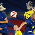 piłkarska reprezentacja Szwecji