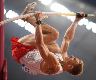 Tokio 2020: Piotr Lisek bez medalu