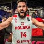 Tokio 2020: Polacy awansowali do turnieju olimpijskiego w koszykówce 3x3