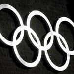 Tokio 2020. Polityczna draka o sportowe wykluczenie Białorusi