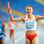 """Tokio 2020. Polscy faworyci do medali olimpijskich - wielka """"siódemka"""""""