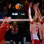 Tokio 2020. Polska - Turcja 2:3 w półfinale kwalifikacji siatkarek. Koniec marzeń o igrzyskach