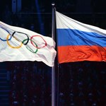 Tokio 2020. Rosjanie wybrali zastępczy hymn na igrzyska olimpijskie