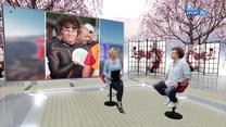Tokio 2020. Sidney Polak: Sport wiele mnie nauczył (POLSAT SPORT) Wideo