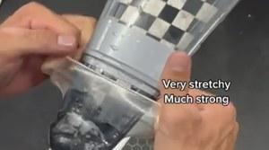 Tokio 2020: Sportsmenka naprawiła kajak prezerwatywą. Zdobyła medal