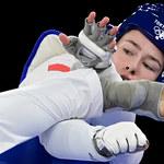 Tokio 2020: Stracona szansa Aleksandry Kowalczuk, porażka Polki w walce o brąz