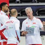 Tokio 2020. Uroczyste ślubowanie polskiej reprezentacji na Igrzyska Olimpijskie