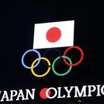 Tokio 2020. Wiceszef MKOl: Szczepienia sportowców zalecane, ale nieobowiązkowe