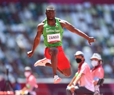 Tokyo 2020. O mare sărbătoare într-o țară africană.  Prima medalie!