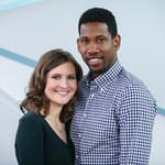 Tokio 2020. Wilfredo i Małgorzata Leon – historia pięknej miłości