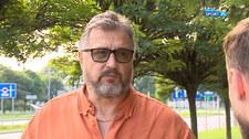 Tokio 2020. Wojciech Drzyzga: Nie zamierzam usprawiedliwiać polskich siatkarzy (POLSAT SPORT) Wideo