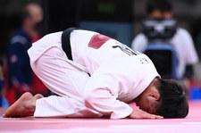 Tokio 2020. Złote rodzeństwo Abe przeszło do historii judo