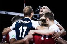 Tokio. 215 sportowców w olimpijskiej reprezentacji Polski