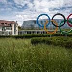 Tokio. Bach jest przekonany, że mimo pandemii igrzyska odbędą się w 2021 roku