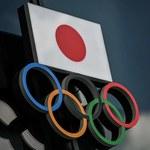 Tokio. Członek MKOl Pound: Rozważyć priorytetowe szczepienia sportowców