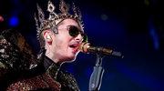 Tokio Hotel i szaleni fani